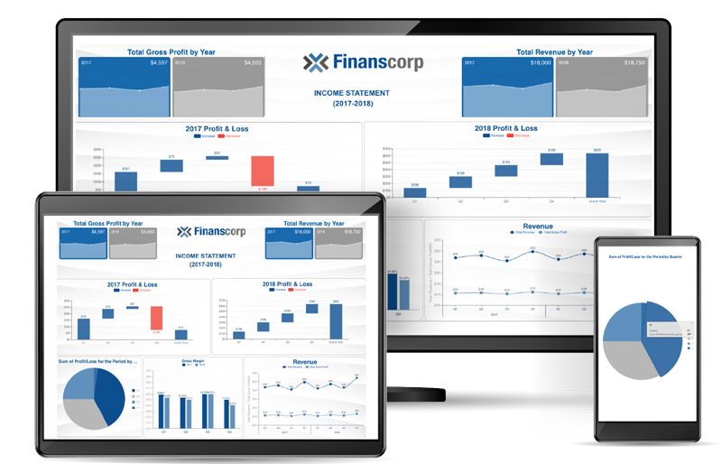 business-intelligence-financial-graphic-1