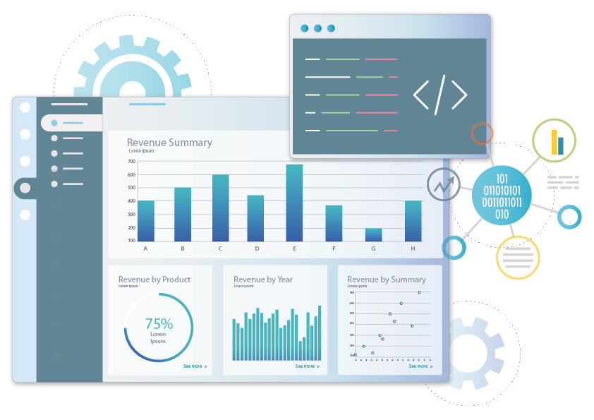 business-intelligence-dashboarding-interactive-dashboards-1