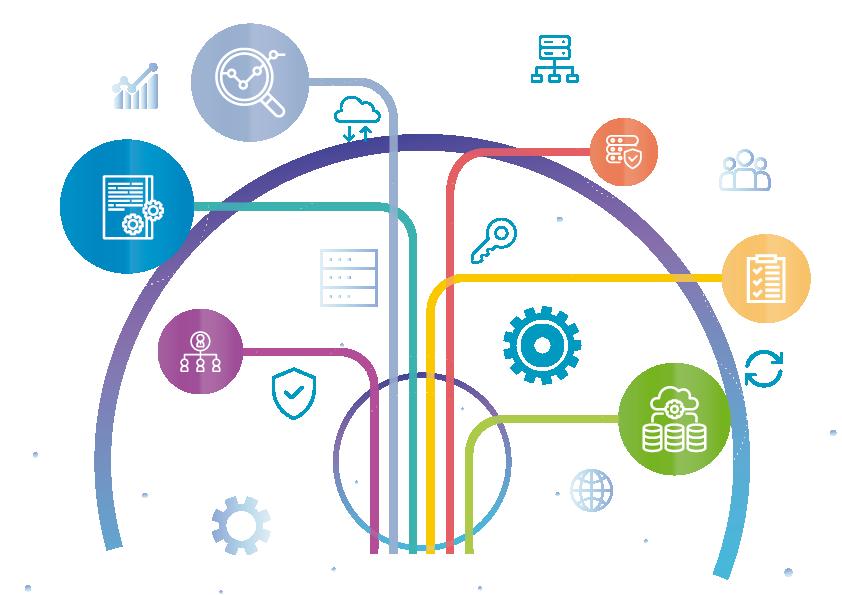 business-intelligence-data-governance
