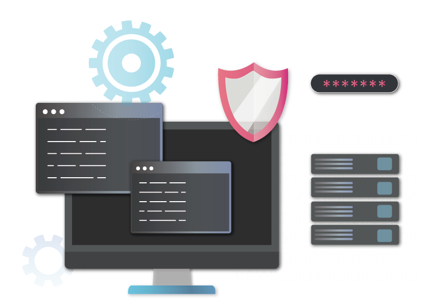 business-intelligence-data-security