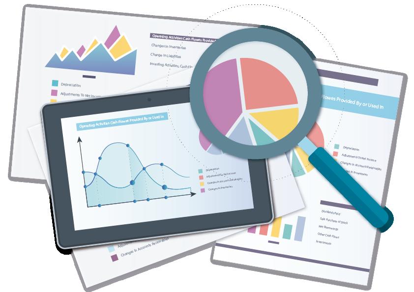business-intelligence-data-visualization-drill-down-data