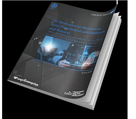 business-intelligence-analytics-modernize-data-visualization
