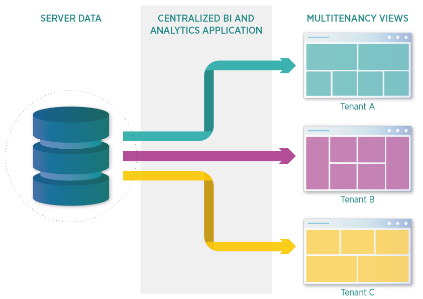 business-intelligence-multitenancy
