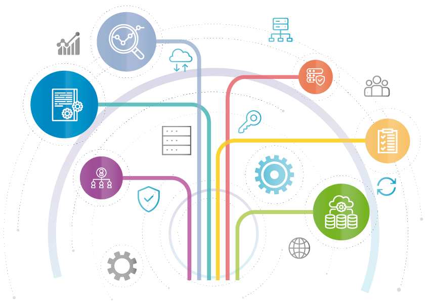 business-intelligence-data-governance-1