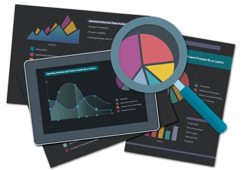 business-iIntelligence-data-visualization-drill-down-data