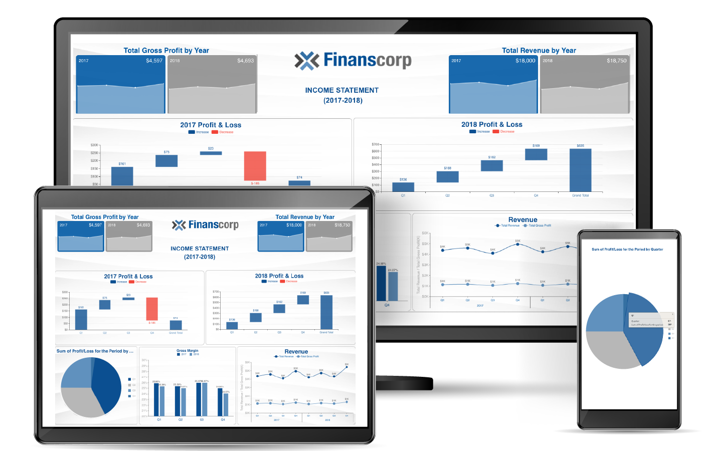 business-intelligence-financial-graphic-2